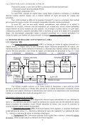 Lectii curs IRA SA rezumat 1.pdf - Catedra de Automatica Craiova - Page 7