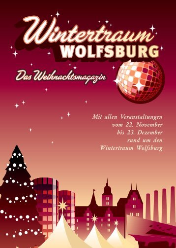 m - Wolfsburg