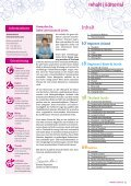 Thailand Urlaub 2009 - Seite 3
