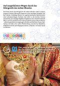 Thailand Urlaub 2009 - Seite 4