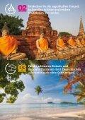 Thailand Urlaub 2009 - Seite 5