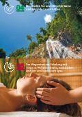 Thailand Urlaub 2009 - Seite 6