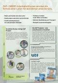 Zarges Arbeitsplattformen.pdf - Overworx - Seite 2