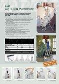 Zarges Arbeitsplattformen.pdf - Overworx - Seite 3