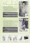 Zarges Arbeitsplattformen.pdf - Overworx - Seite 5