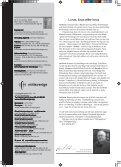 Nr 5 - EFS Mittsverige - Page 2