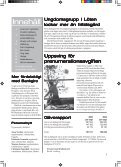 Nr 5 - EFS Mittsverige - Page 3