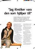 Nr 5 - EFS Mittsverige - Page 4