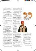 Nr 5 - EFS Mittsverige - Page 5