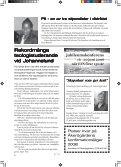 Nr 5 - EFS Mittsverige - Page 6