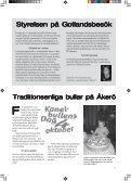Nr 5 - EFS Mittsverige - Page 7