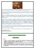 Bulletin d'information 2013-2 - IESF - Page 3