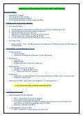 Bulletin d'information 2013-2 - IESF - Page 6