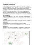 Rakennustapaohje yhdistelmä 10-10 - Orimattilan Kaupunki - Page 2
