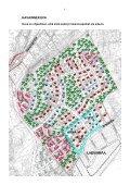 Rakennustapaohje yhdistelmä 10-10 - Orimattilan Kaupunki - Page 4