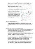 Rakennustapaohje yhdistelmä 10-10 - Orimattilan Kaupunki - Page 6
