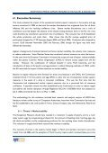 Evaluation of the exceptional market support measures in the poultry ... - Page 6