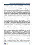 Evaluation of the exceptional market support measures in the poultry ... - Page 7