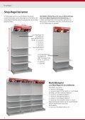 Shop-Ausstattung - Aircraft - Page 4