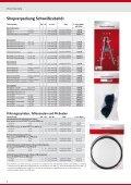 Shop-Ausstattung - Aircraft - Page 6