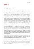 Gewalt gegen Kinder und Jugendliche - Kindesmisshandlung.de - Page 5