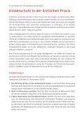 Gewalt gegen Kinder und Jugendliche - Kindesmisshandlung.de - Page 6