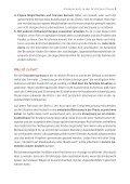 Gewalt gegen Kinder und Jugendliche - Kindesmisshandlung.de - Page 7