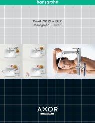 Cenik HG AX 2012.indb - BEST