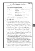 Utmärkelser bilagor i NT (pdf) - Svemo - Page 4