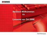 nur Lexware buchhalter pro - ubh - EDV-Beratung
