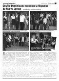 con orgullo celebramos el mes de nuestra ... - LatinoStreet.Net - Page 3