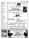 con orgullo celebramos el mes de nuestra ... - LatinoStreet.Net - Page 5