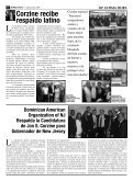 con orgullo celebramos el mes de nuestra ... - LatinoStreet.Net - Page 6