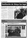 con orgullo celebramos el mes de nuestra ... - LatinoStreet.Net - Page 7