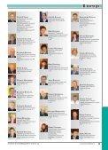 Скачать номер в формате PDF - Кто есть Кто в медицине - Page 5
