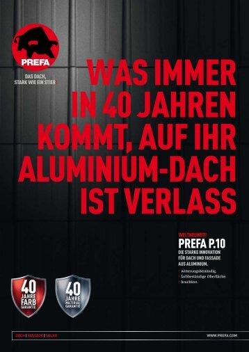PrefA P.10