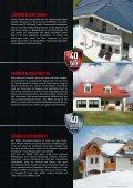 PrefA P.10 - Seite 3
