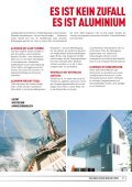 PrefA P.10 - Seite 7