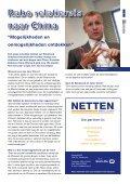 Bedrijfsbezoek Van Beest - Vereniging Sliedrechtse Ondernemingen - Page 3