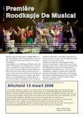 Bedrijfsbezoek Van Beest - Vereniging Sliedrechtse Ondernemingen - Page 4