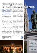 Bedrijfsbezoek Van Beest - Vereniging Sliedrechtse Ondernemingen - Page 5