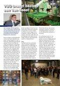Bedrijfsbezoek Van Beest - Vereniging Sliedrechtse Ondernemingen - Page 7
