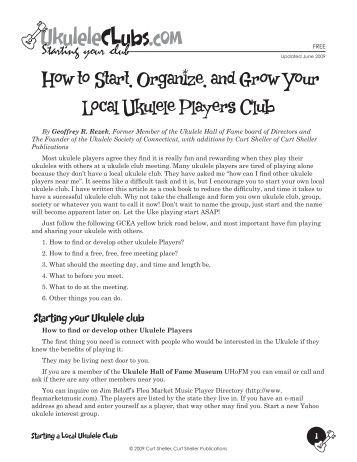 Ukulele ukulele chords zombie : ukulele chords sorry Tags : ukulele chords sorry guitar chords ...