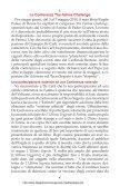 Vindicati - Il Segreto Ancora Nascosto - Page 4