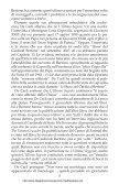 Vindicati - Il Segreto Ancora Nascosto - Page 5