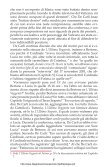 Vindicati - Il Segreto Ancora Nascosto - Page 6