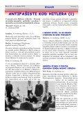 """Sjetimo se hrvatskog """"Radio Domobrana"""" iz Australije - Page 3"""