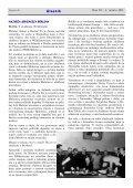 """Sjetimo se hrvatskog """"Radio Domobrana"""" iz Australije - Page 4"""