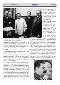 """Sjetimo se hrvatskog """"Radio Domobrana"""" iz Australije - Page 5"""
