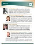 Nominations Report and Board Members 2013 -2014 - Manitoba ... - Page 2